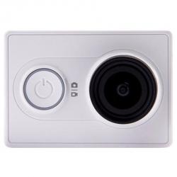 Xiaomi Yi Action - Camera Foto/video  Alb