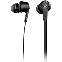 Xiaomi Colorful Edition - Casti Audio Cu Microfon