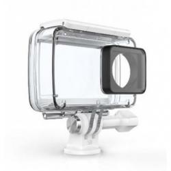 Xiaomi - Husa Waterproof Pentru Camera Yi 4k