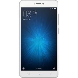 Xiaomi Mi 4s Dual Sim 5  3gb Ram  64gb  Lte 4g - A