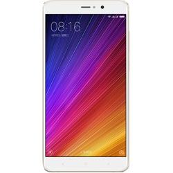 Xiaomi Mi 5s Plus - 5.7 Dual Sim  Quad-core  64gb