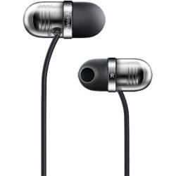 Xiaomi Mi Capsule - Casti Audio In Ear  Negru