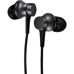 Xiaomi Mi Piston - Casti In Ear  Negru