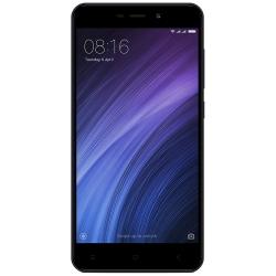 Xiaomi Redmi 4a - 5 Dual Sim  Quad-core  32gb  2gb