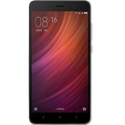 Xiaomi Redmi Note 4 - 5.5 Dual Sim  Octa-core  32g