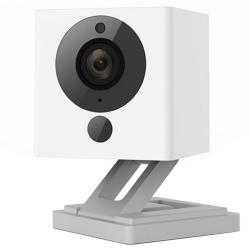 Xiaomi Small Square Smart - Camera De Supraveghere  Wi-fi