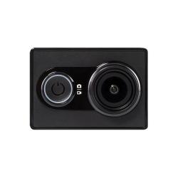 Xiaomi Yi Action - Camera Foto/ Video  Negru