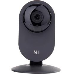 Xiaomi Yi Home - Camera De Supraveghere  Wi-fi  72