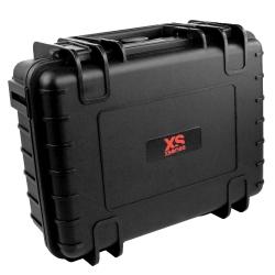 Xsories Big Black Box Diy - Cufar Transport  Negru