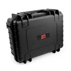 Xsories Black Box - Hardcase Echipamente Foto-vide