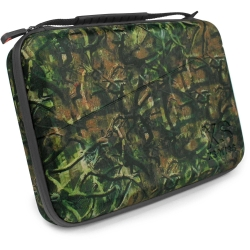 Xsories Large Capxule Soft Case - Carcasa Gopro  B