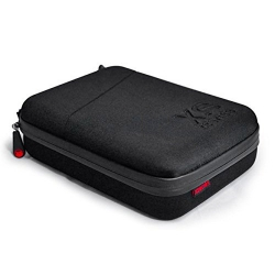 Xsories Small Capxule Soft Case - Hardcase Gopro