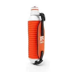 Xsories U-float - Grip Plutitor