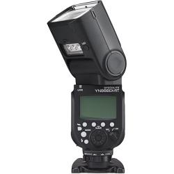 Yongnuo Speedlite Yn968ex-rt - Blit Pentru Canon T
