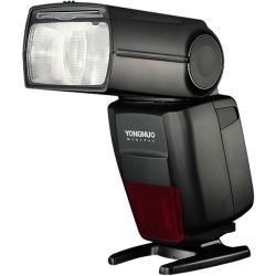 Yongnuo Yn686ex-rt - Blit Ttl Pentru Canon