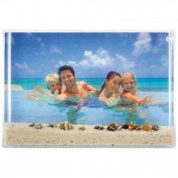 Zep Honolulu Rb109 - Rama Foto 10x15  Plastic