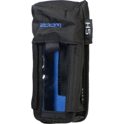 Zoom Pch-5 Protective Case Zoom H5