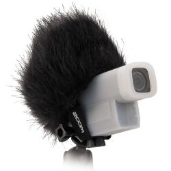 Zoom Rjq-4 - Husa Protectie Pentru Zoom Q4