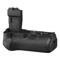 Canon Battery Grip Bg-e8 - Pentru Eos 550d / 600d