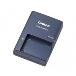 Canon Cb-2lxe - Incarcator Original Pentru Acumula
