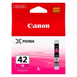 Canon Cli-42m Magenta - Cartus Pixma Pro-100