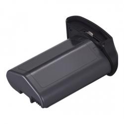 Canon Lp-e4n - Acumulator Pentru Canon Eos-1d X