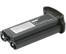 Canon Np-e3 - Acumulator Pentru 1d  1ds Si 1d Mkii