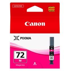 Canon Pgi-72m Magenta - Cartus Pixma Pro-10