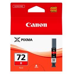 Canon Pgi-72r Red - Cartus Pixma Pro-10