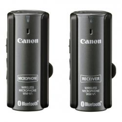 Canon Wm-v1 - Microfon Bluetooth