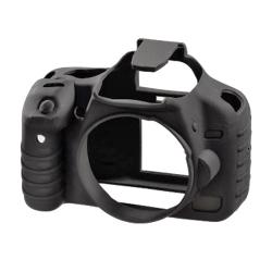 Carcasa Protectie Easycover Nikon D7000