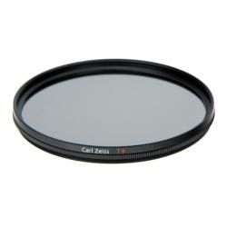 Carl Zeiss T* Pol Filter 52mm - Filtru De Polariza