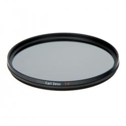 Carl Zeiss T* Pol Filter 82mm - Filtru De Polariza