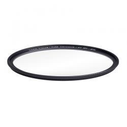 Cokin Pure Harmonie Uv Super Slim 37mm - Filtru Uv