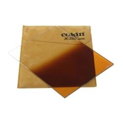Cokin X-pro X125 Gradual Tabacco T2