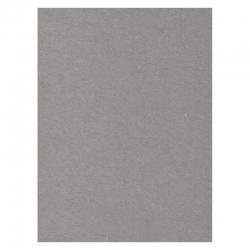 Creativity Backgrounds Seal Grey 04 - Fundal Carto
