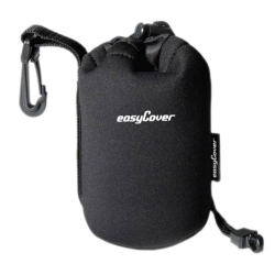 Discovered Easycover Lens Case Medium - Husa Neopr
