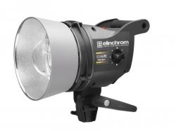Elinchrom #20998 Scanlite Halogen - Lampa Video Cu