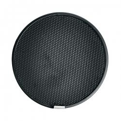 Elinchrom #26053 - Grid Pentru Reflector 21cm