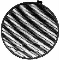 Elinchrom #26054 - Grid 12 Grade Pentru Reflector