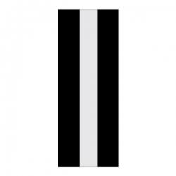 Elinchrom #26269 - Accesoriu Tip Strip 15cm Pentru
