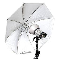 Elinchrom #26375 Umbrella White 105 Cm