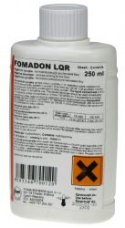 Foma Fomadon Lqr 250ml - Revelator Concentrat Film