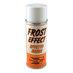 Condor Frost Effect Co01616 - Spray Cu Efect De Br