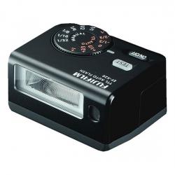 Fujifilm Ef-x20 Blitz Ttl Pentru Aparatele Fujifil
