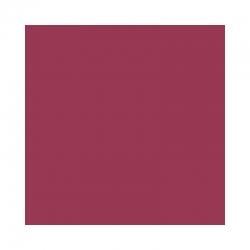 Fundal Carton 2.72 X 11m Crimson 73
