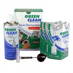 Green Clean Traveller Kit Sc-4200 -kit Curatare Se