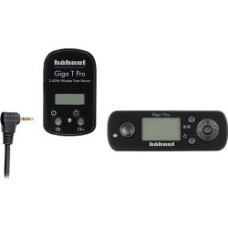 Hahnel Giga T Pro 2.4ghz - Declansator Wireless Cu