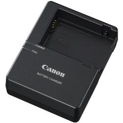 Incarcator Canon Lc-e10 Pentru Acumulatori Tip Lp-