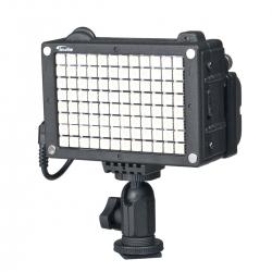 Kaiser L2s-5k 3260 - Lampa Cu 96 De Leduri
